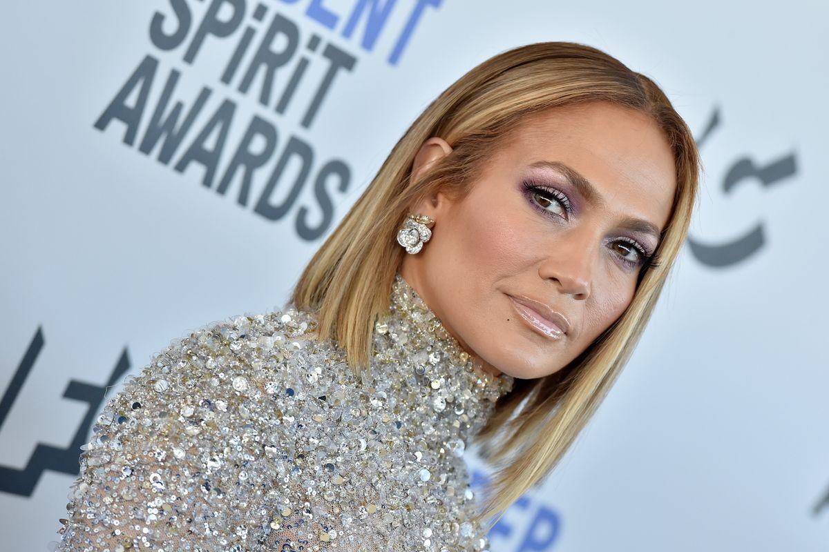 J. Lo Addresses Her Oscars Snub