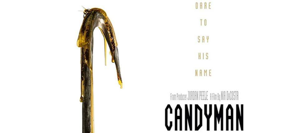 https://www.horrornewsnetwork.net/official-poster-and-teaser-clip-for-candyman-arrives/