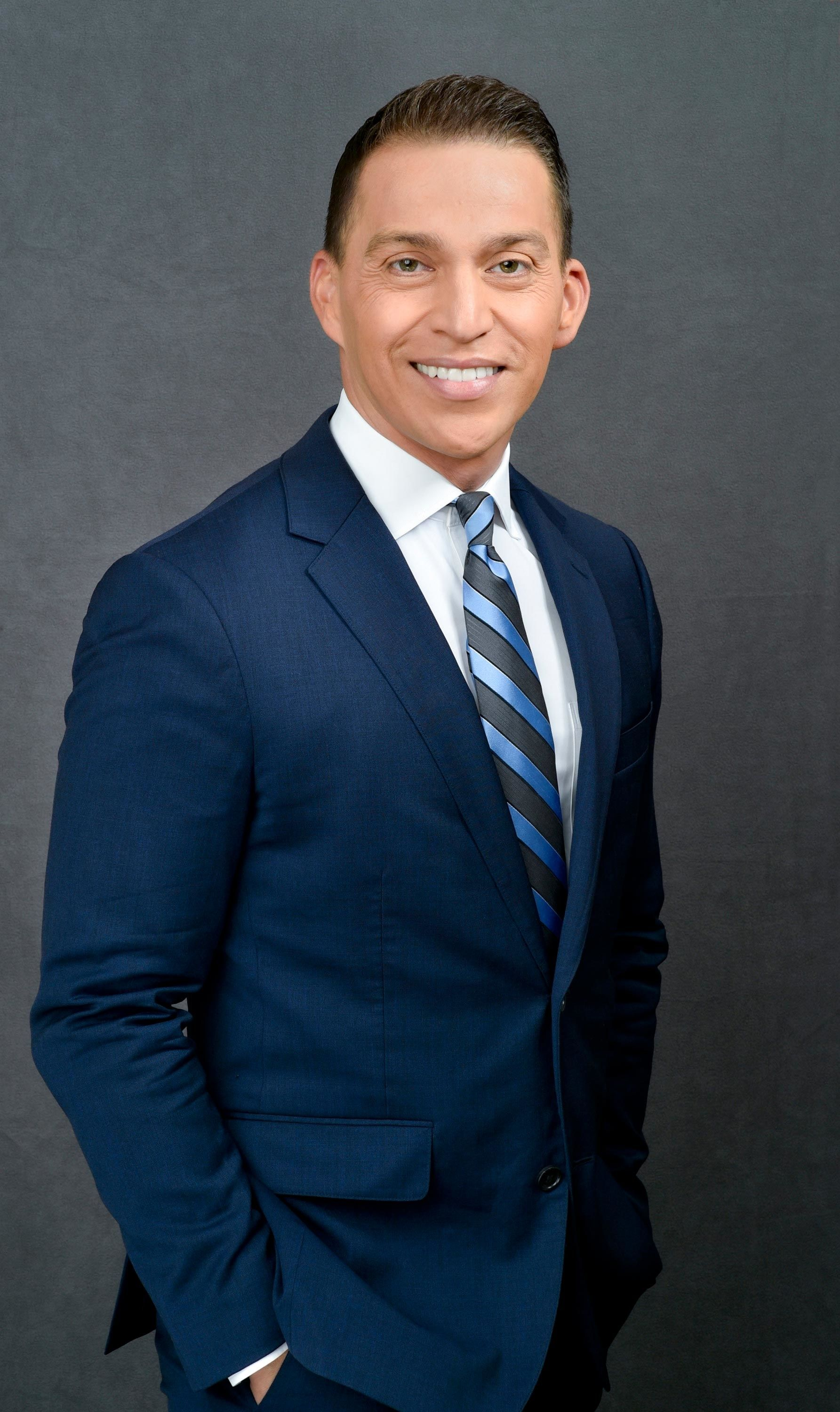 Manuel Bojorquez of CBS News.