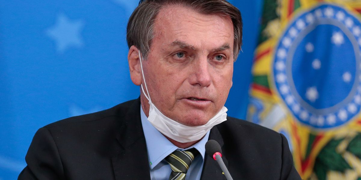 bolsonaro - photo #17