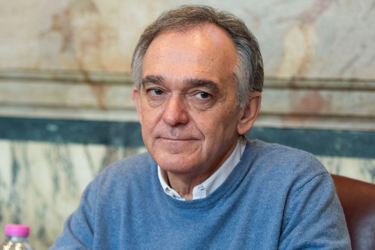 Il 118 toscano denuncia il governatore Rossi