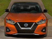 2020 nissan maxima review good enough to fill the small void left by buick chevrolet automotivemap automotivemap