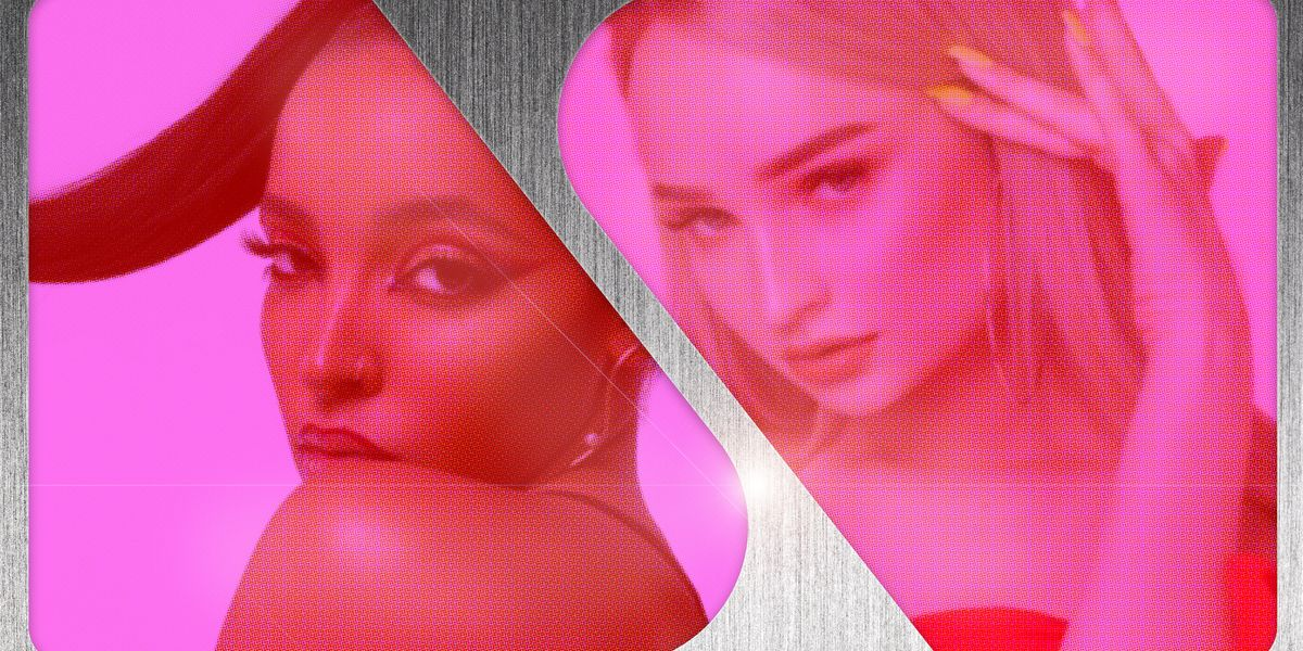 PAPER x Club Quarantine Will Party Tonight With Tinashe, Kim Petras and More