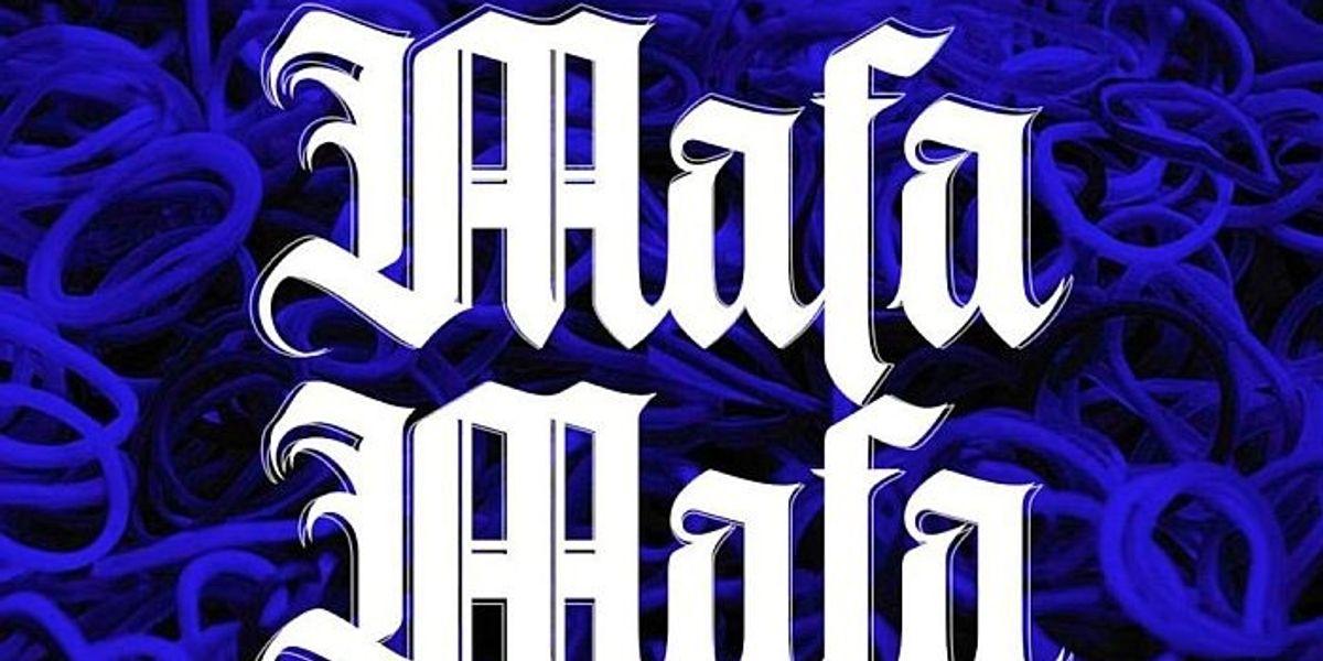 Davido, Peruzzi, Dremo and The Flowolf Team Up for New Track 'Mafa Mafa'