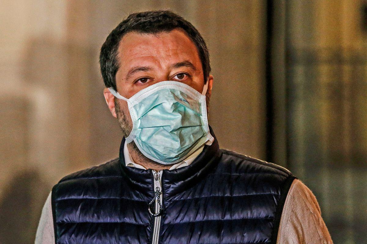 I due legali attaccano Palazzo Chigi. «Omesse le misure di prevenzione»