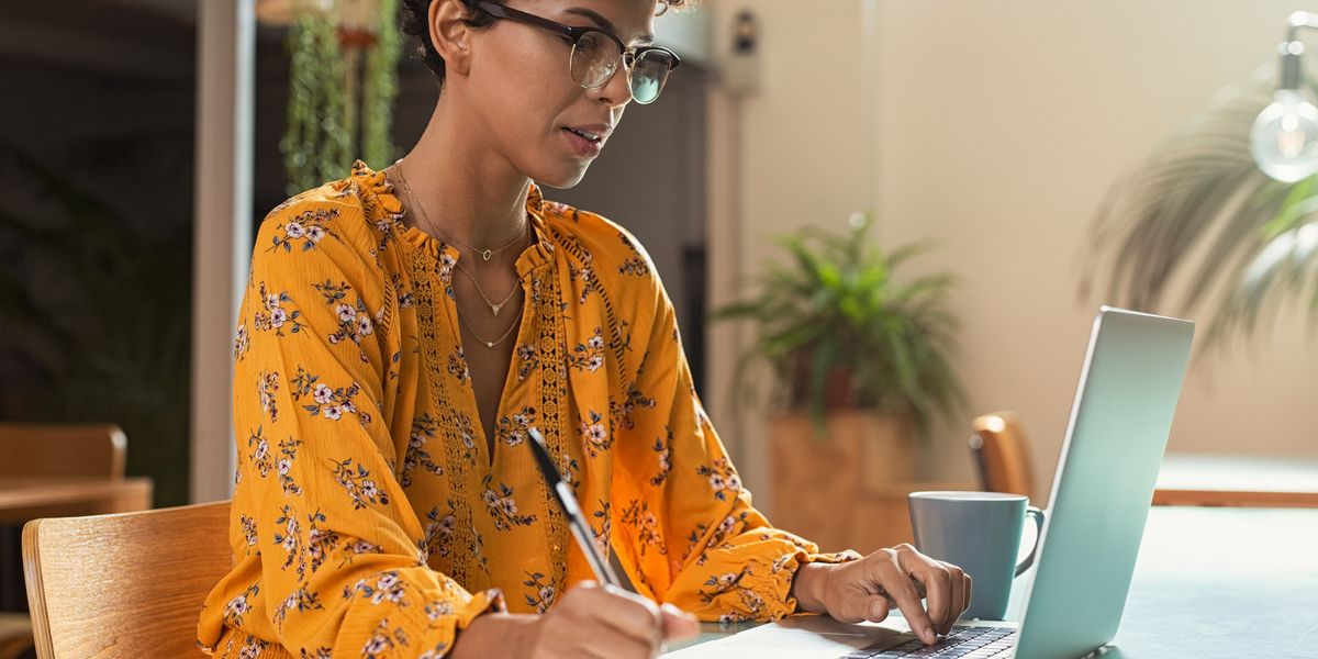 A Freelancer's Guide to Unemployment Benefits—and Other Financial Help
