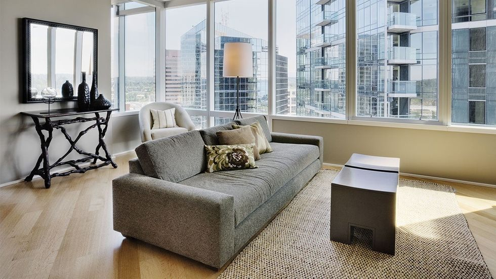 Buying Your Own Condo Unit in 2020