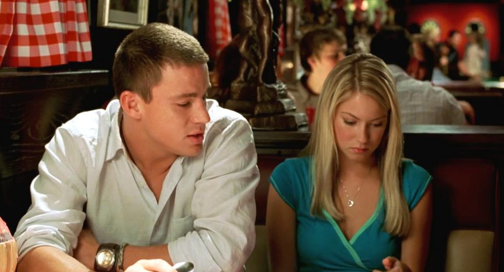 16 Dating Horror Stories That'll Make You Secretly Grateful We're Social Distancing