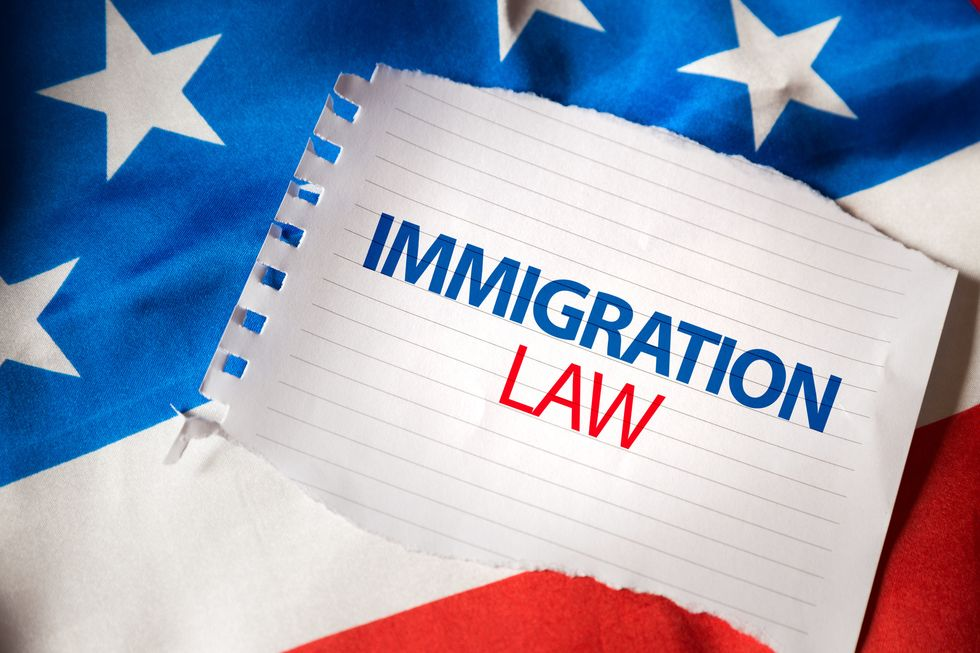 How Does an Immigration Bond Work?