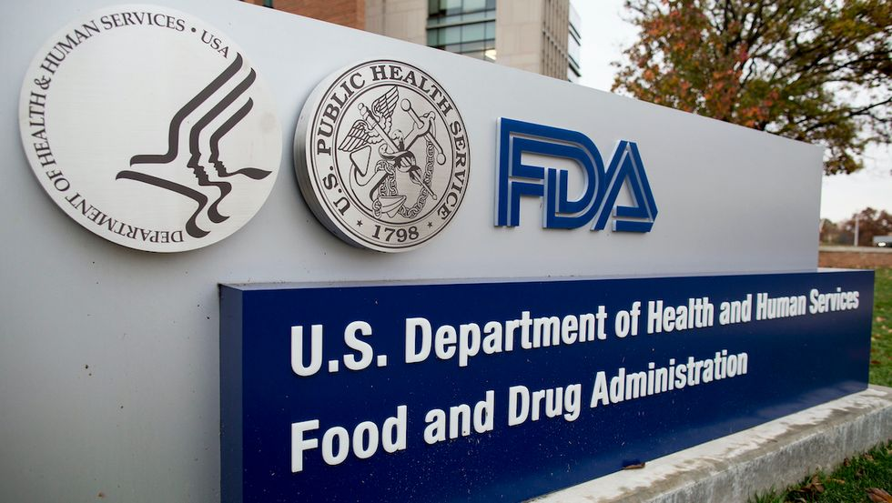 FDA Issues Emergency Authorization to Treat COVID-19 With Malaria Drugs