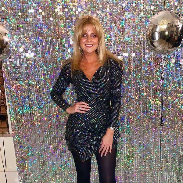 Charlotte Awbery Covers Stevie Wonder