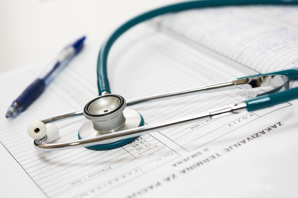 How Poor Health Literacy Can Impact Vulnerable Populations