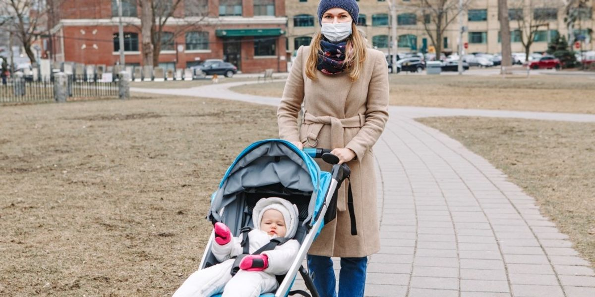 What you need to know about the CDC's new face mask recommendations