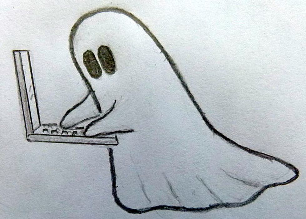 5 Great Articles to Argue Why its Great for Kids to Learn How to Ghostwrite
