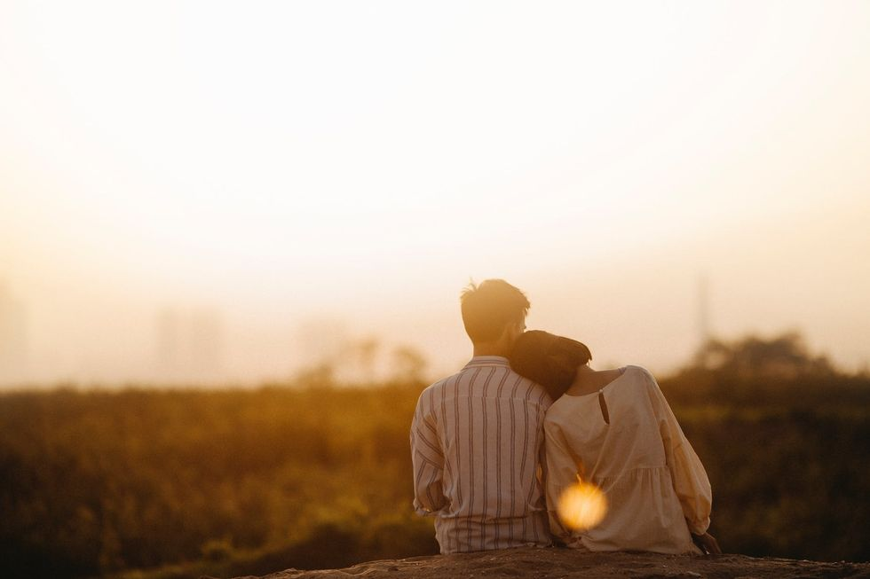 https://www.pexels.com/photo/man-and-woman-near-grass-field-1415131/