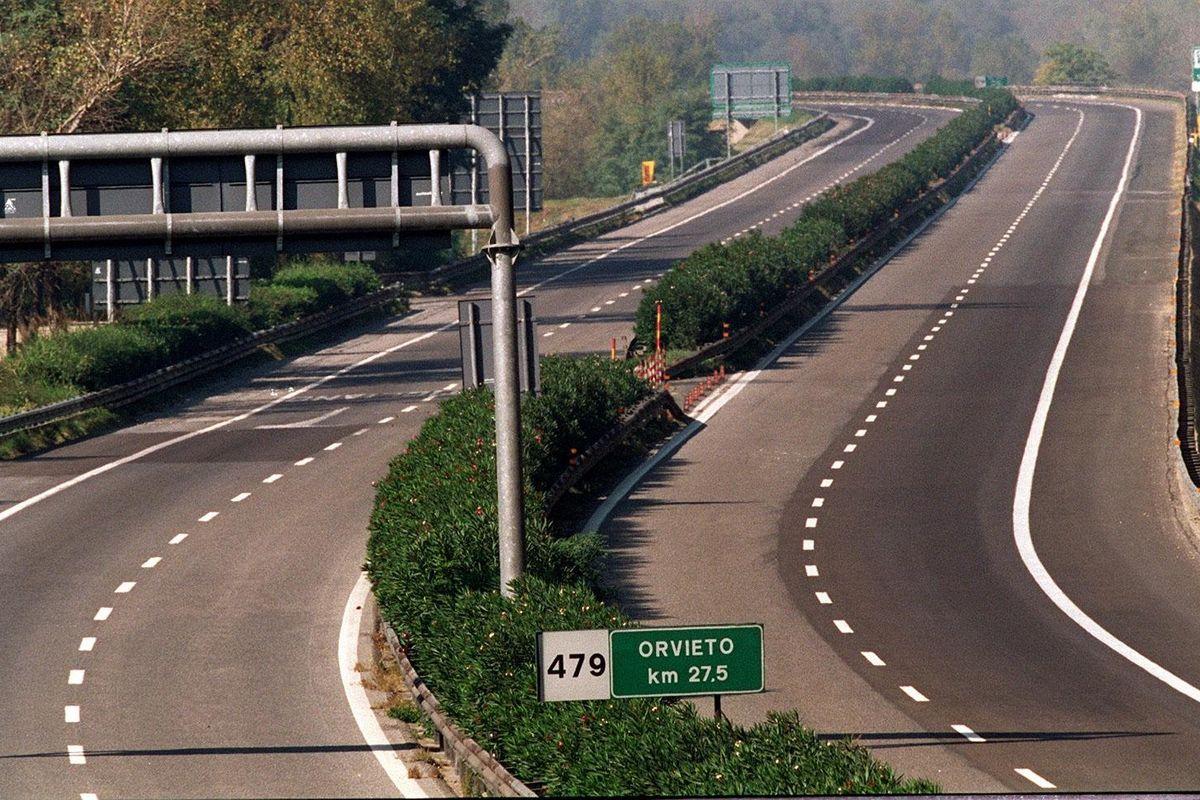 Allianz vuole prendersi Autostrade. Ma i grillini frenano sull'accordo