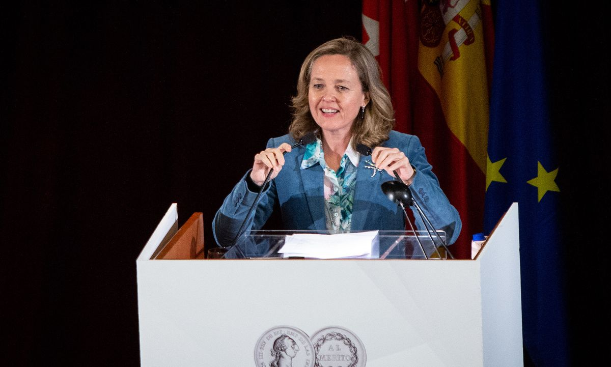 Spain to implement universal basic income in response to coronavirus — and the change will be permanent