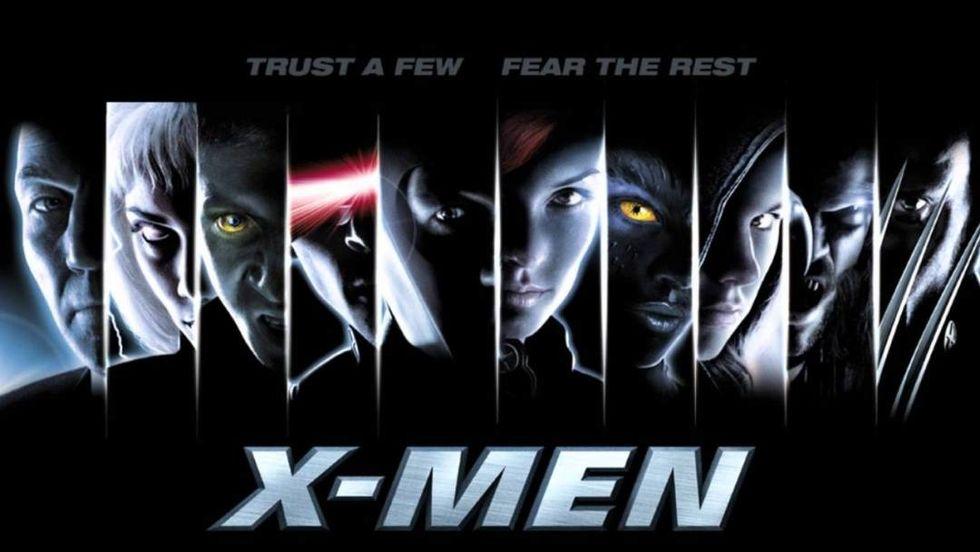 https://jackandthegeekstalk.wordpress.com/2018/11/13/x-men-xpedition-1-x-men-2000/