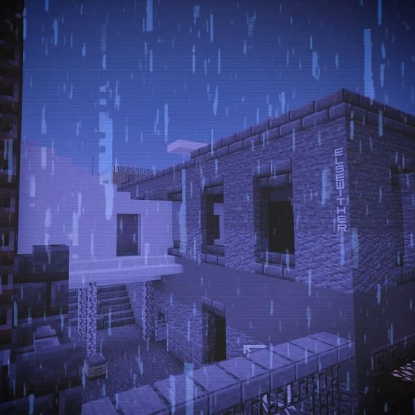 Livestream This: Minecraft Music Festival 'Nether Meant'