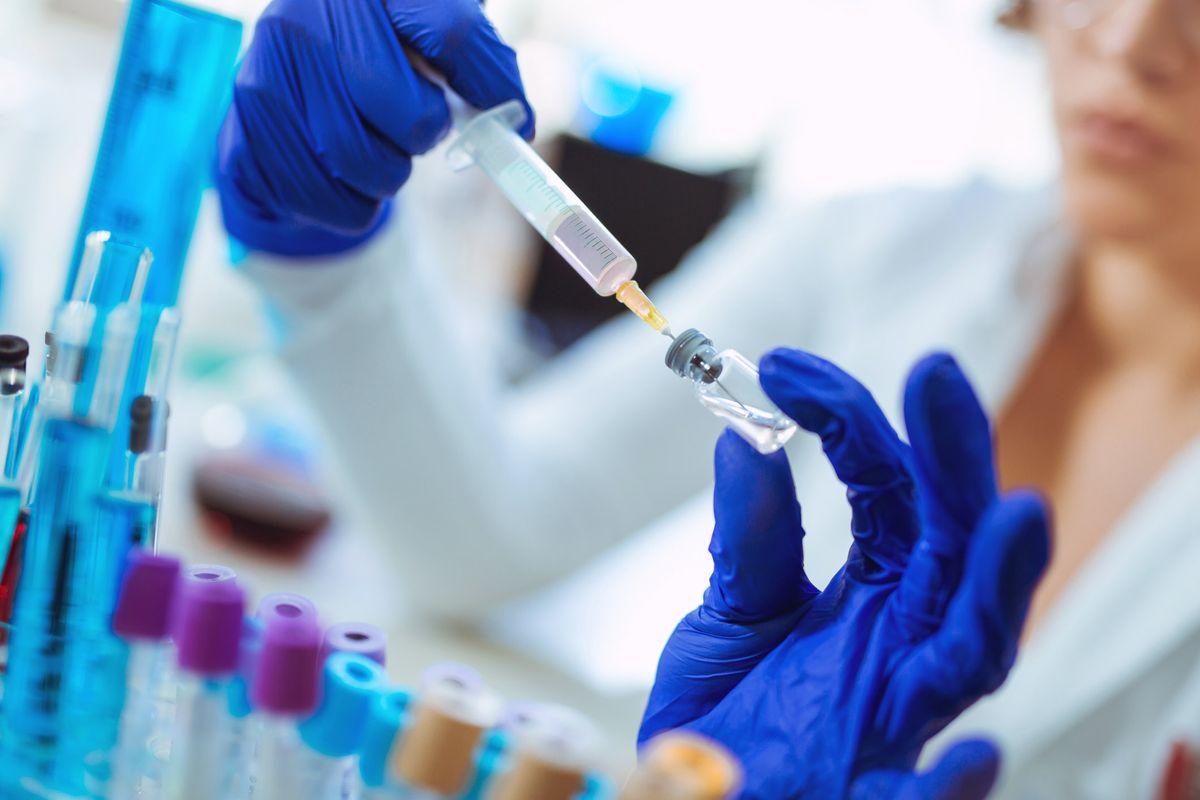 Con i test che certificano l'immunità la fase due potrà partire in sicurezza
