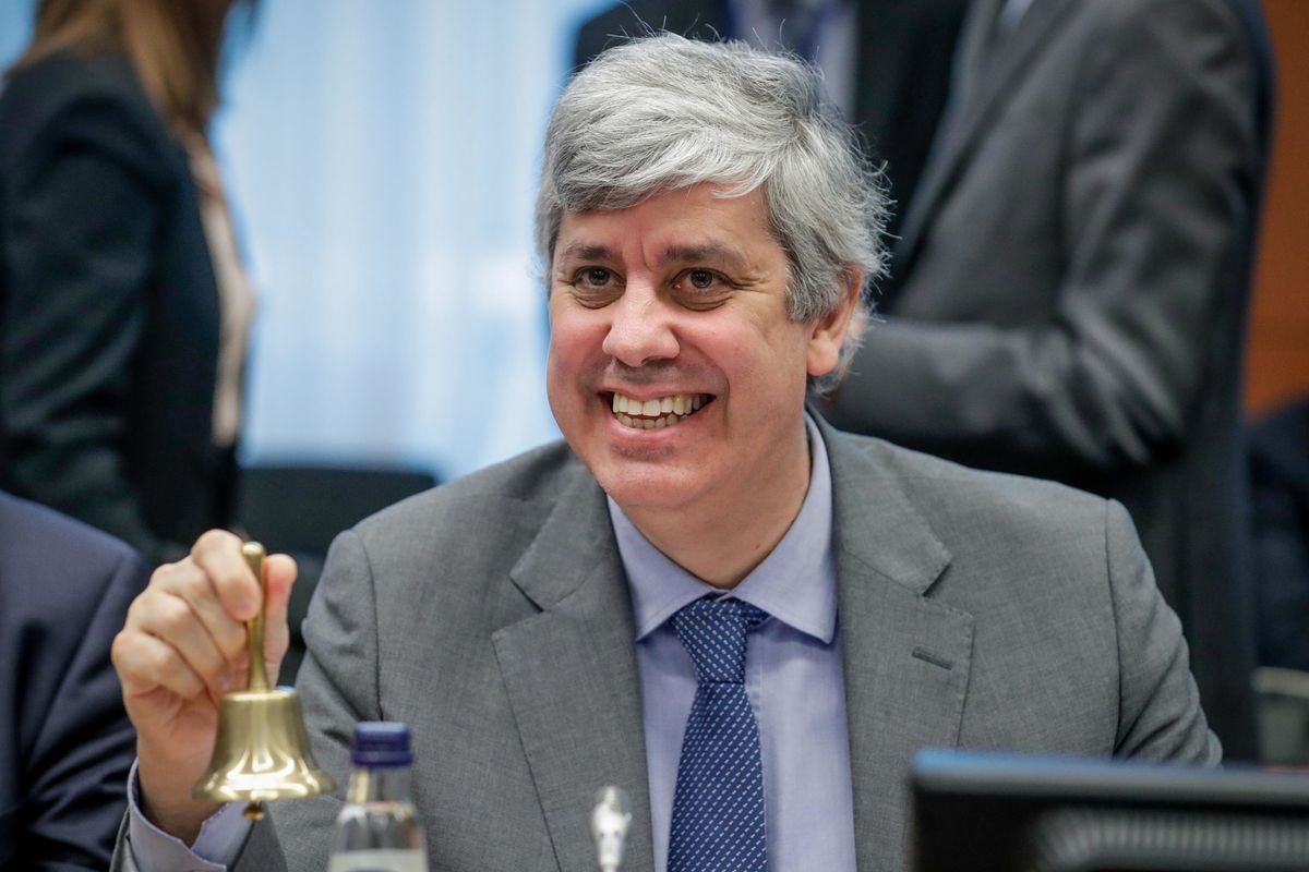 Con lo zuccherino dei coronabond l'Eurogruppo innesca la trappola del Mes
