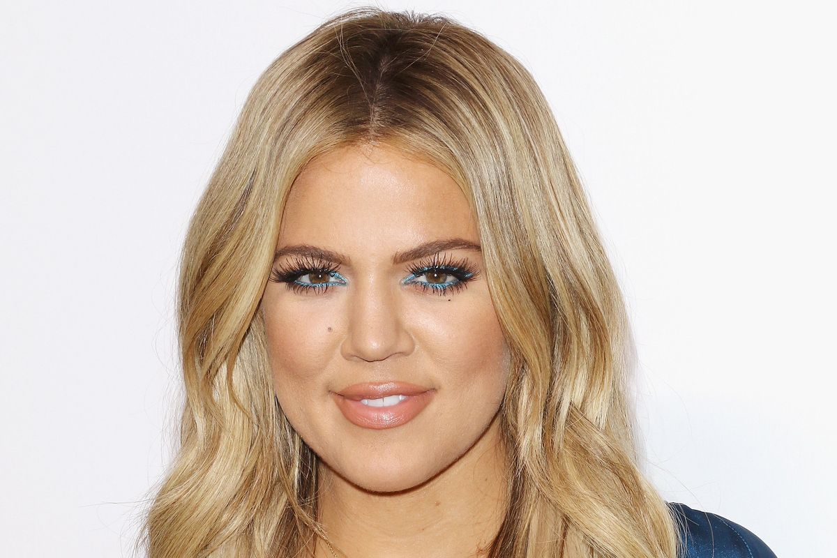 Khloé Kardashian May 'Never Date Again' After Tristan Thompson