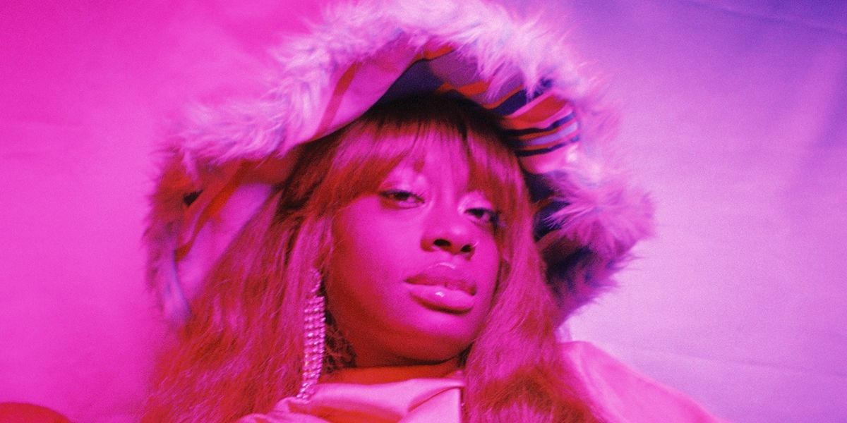Kari Faux's Guide to 'Lowkey Superstar'