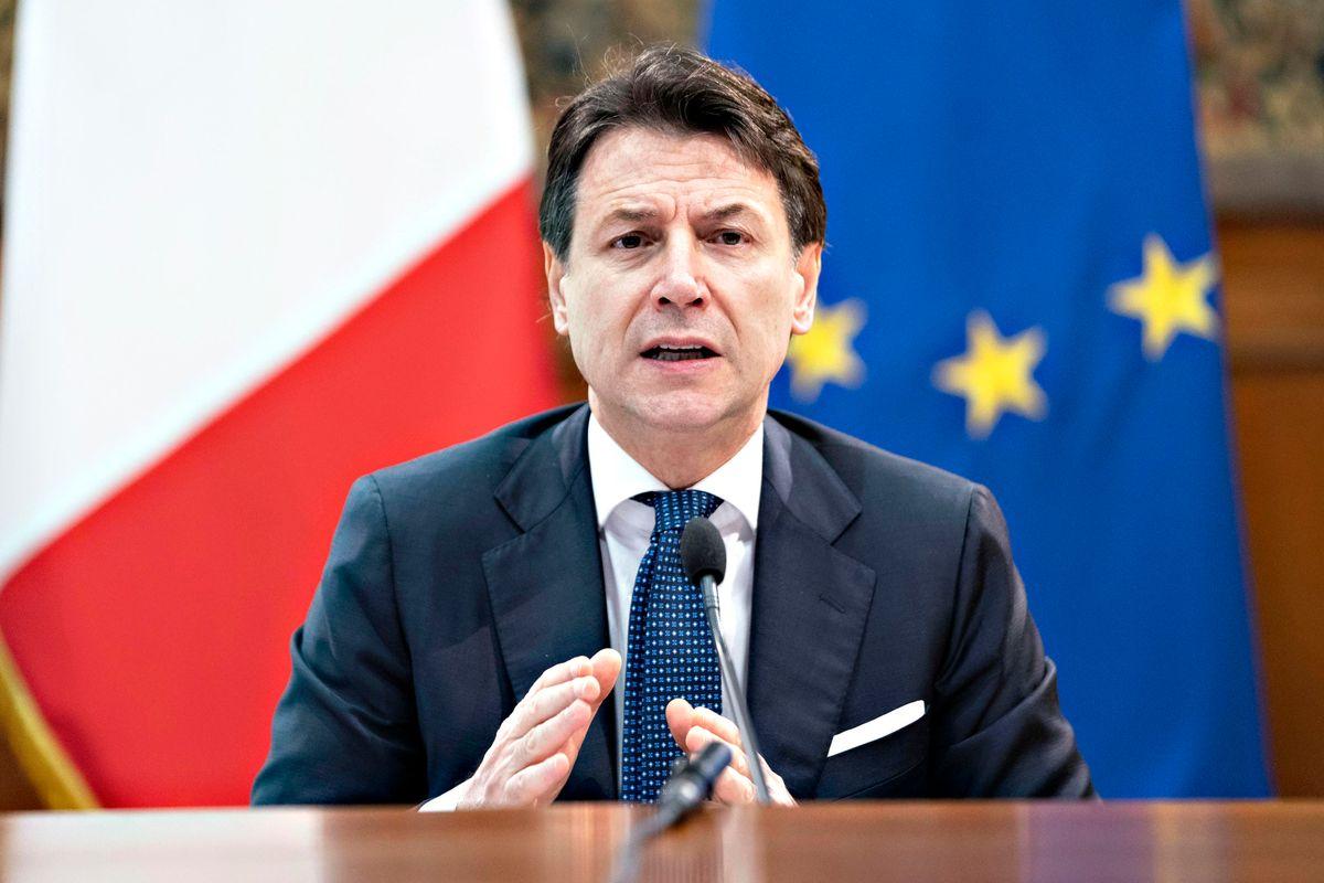 Il decreto liquidità finisce nelle sabbie mobili Ue e blocca gli altri interventi