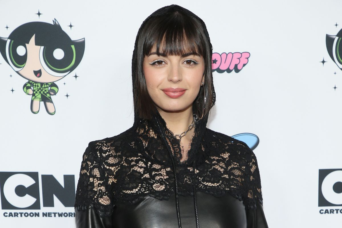 Rebecca Black Comes Out as Queer