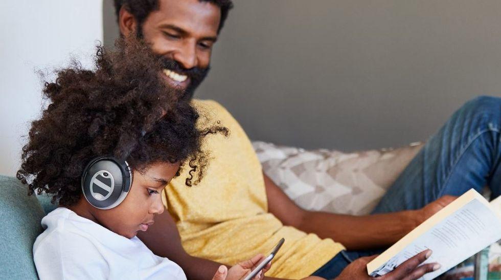 Spotify: il distanziamento sociale finisce nelle playlist