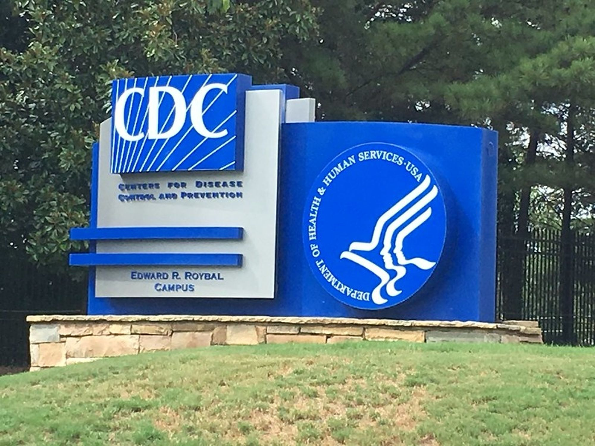 Public Outrage Forces CDC To Restore Hospital Data On Website