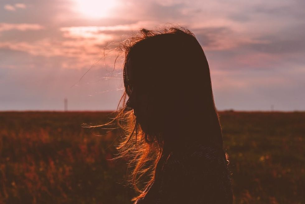 My Experience With Depression: Tips On How To Cope With The Mood Disorder (Part 1)