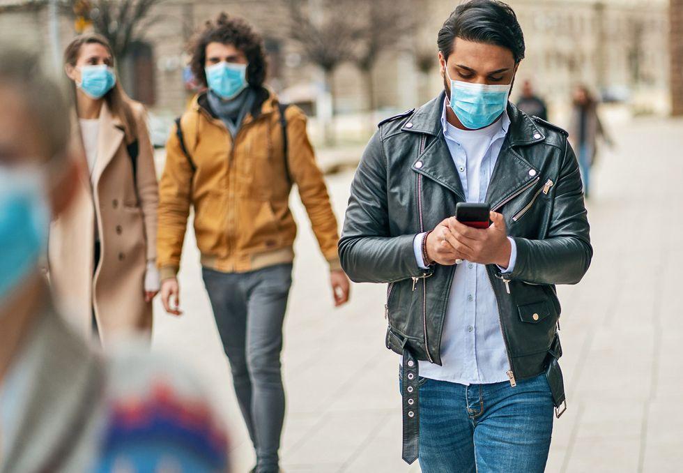 Coronavirus, anche la procura di Prato apre un fascicolo sulle morti e i contagi nelle residenze per anziani