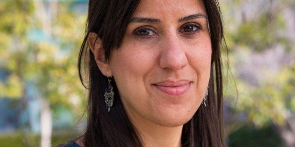 On Flies and Humans: Raquel Chamorro-Garcia, PhD.
