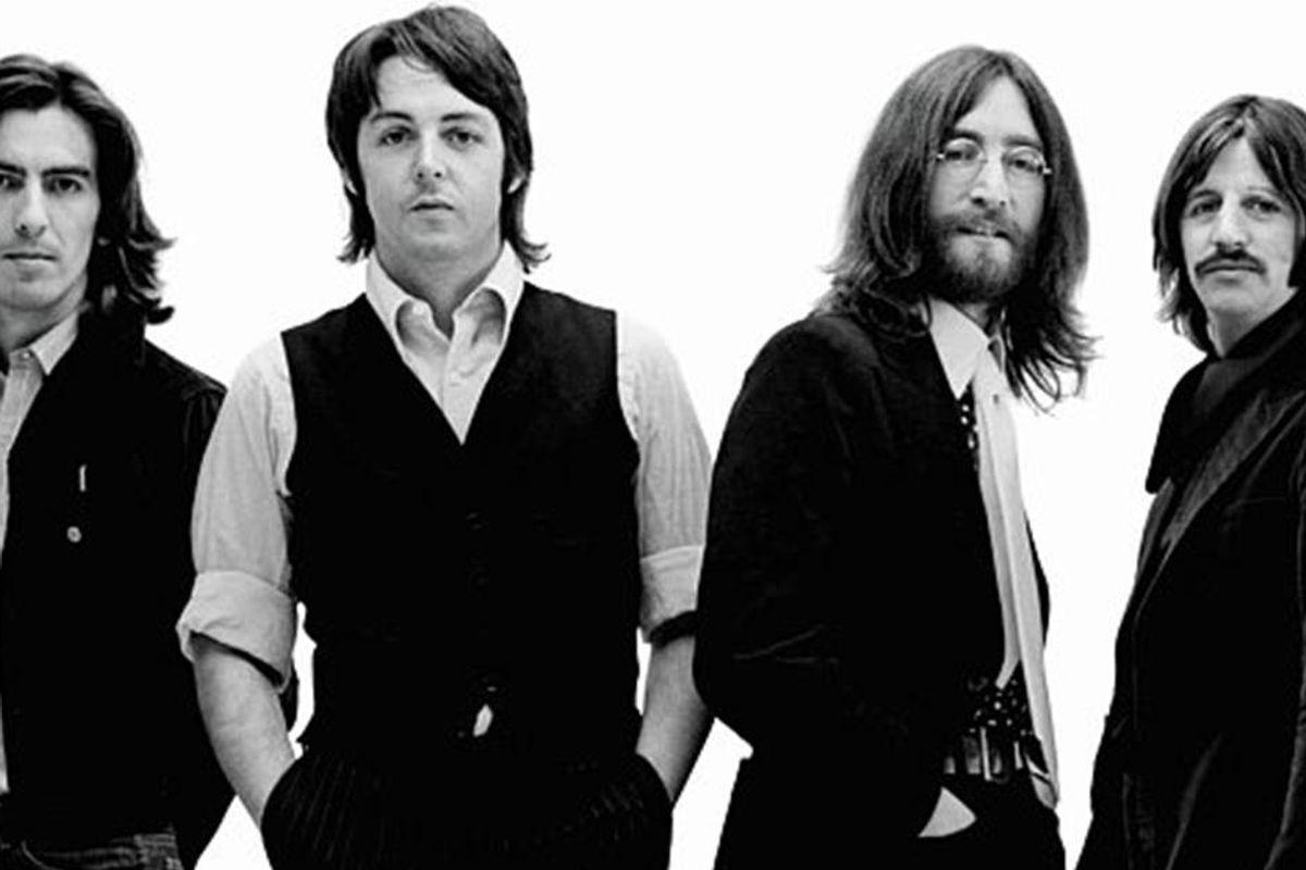 Inside the Beatles' messy breakup, 50 years ago