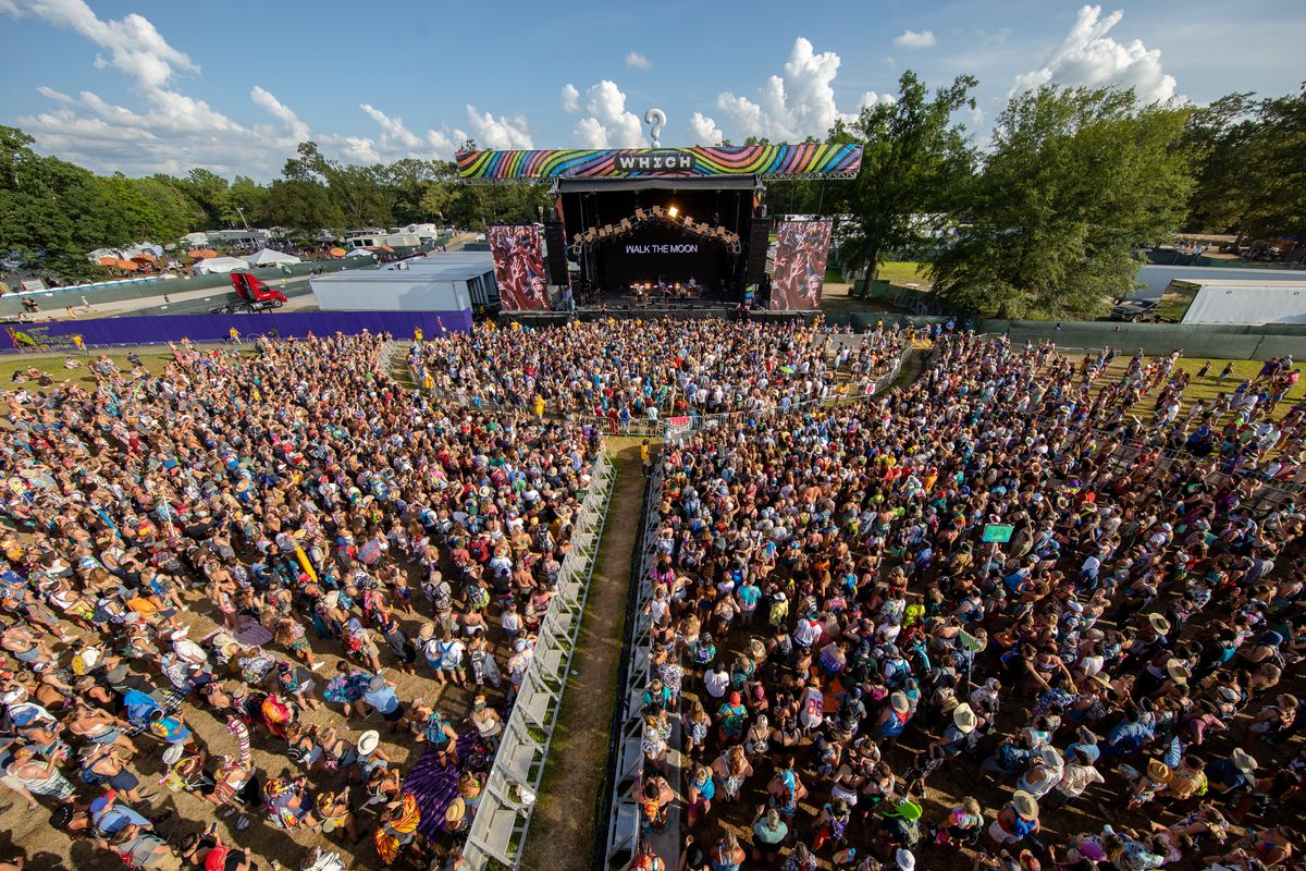 Experts Say Live Music Could Be on Hold Until Fall 2021