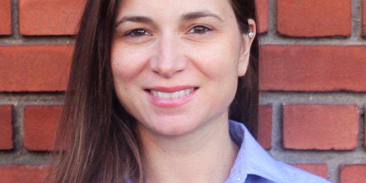 Toxic exposures and prenatal development: Miranda Spratlen, PhD.