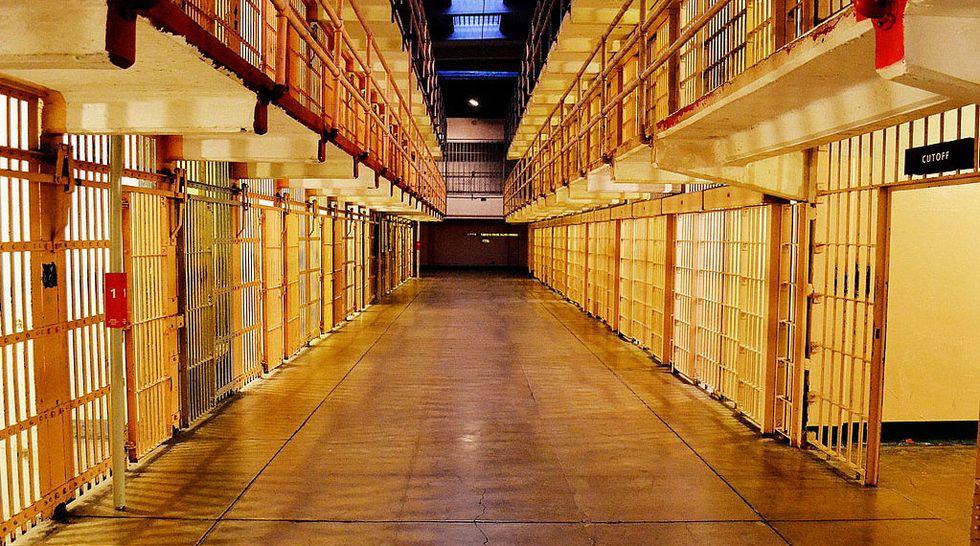 Most Efficient Prison Workouts During Quarantine