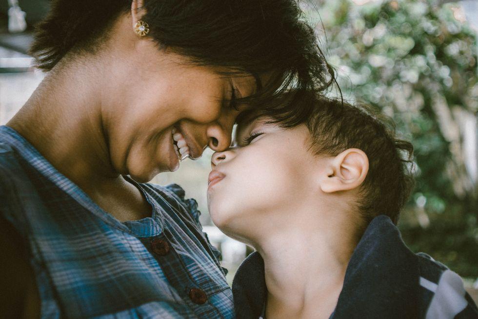 Parent Myths: Lies Your Parents Told You As A Kid