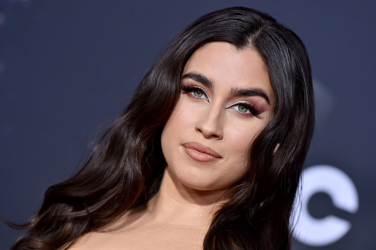 Lauren Jauregui Responds to Anti-Vaxx Post Backlash