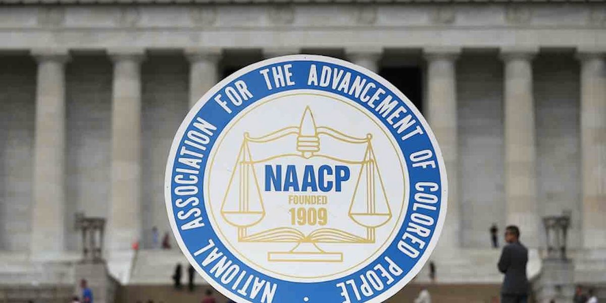 White police commander demoted after she posted photo of old T-shirt that local NAACP president deemed 'insensitive'