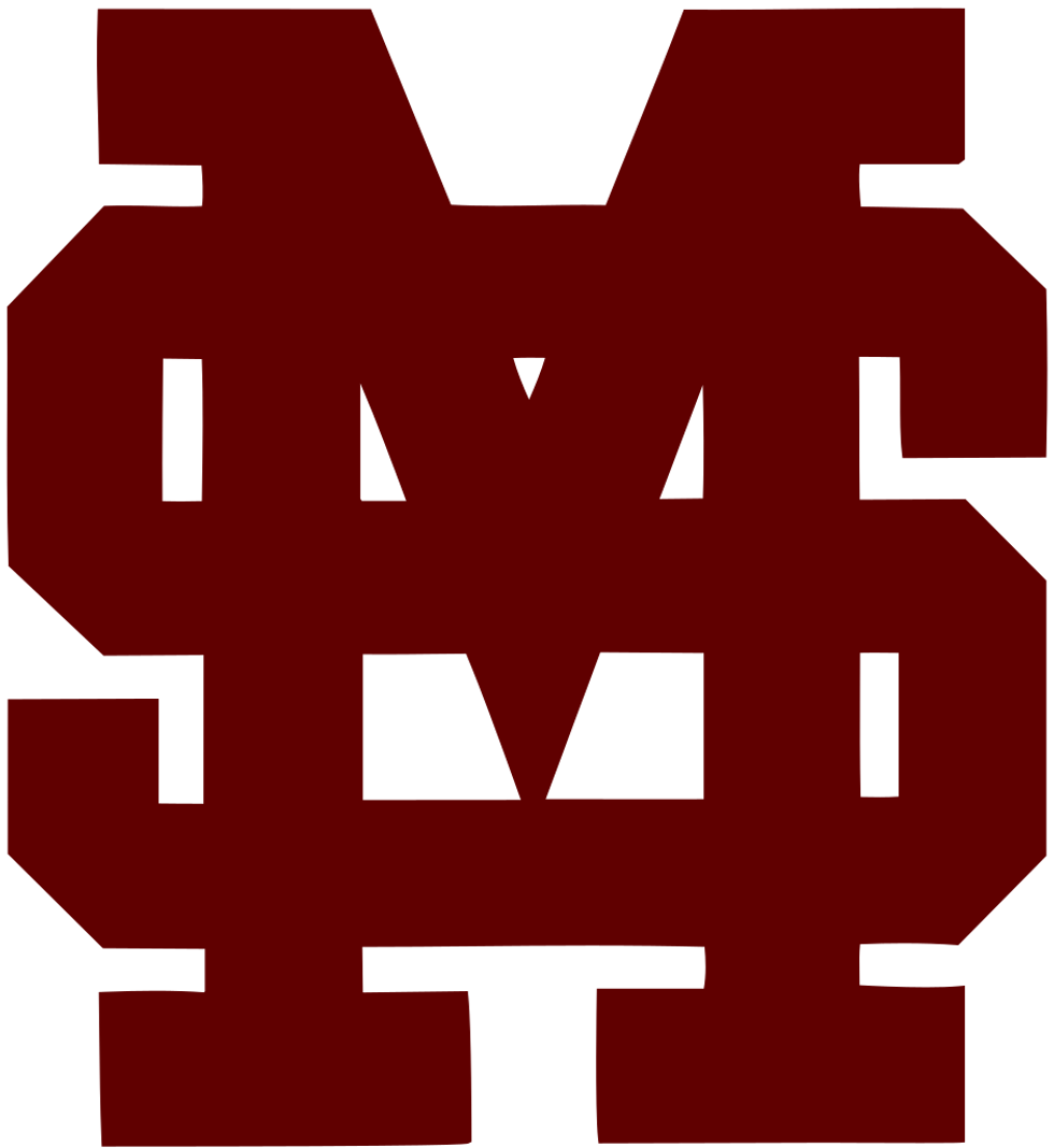 5 things I learned freshman year at Mississippi State