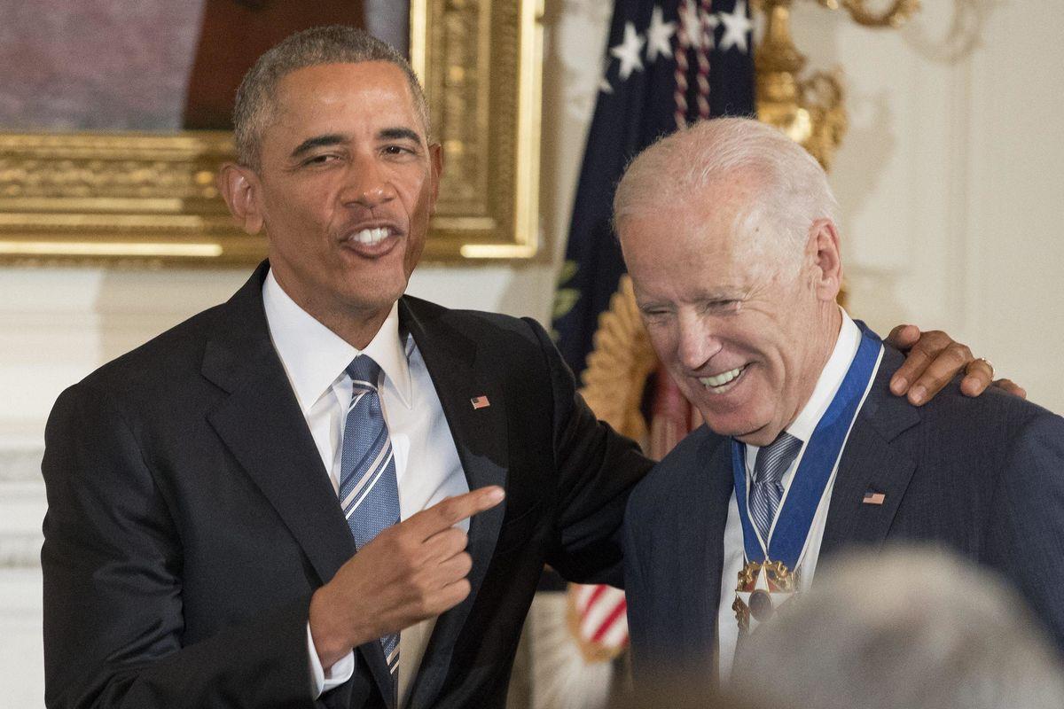 Il rompicapo di Biden per la vicepresidenza