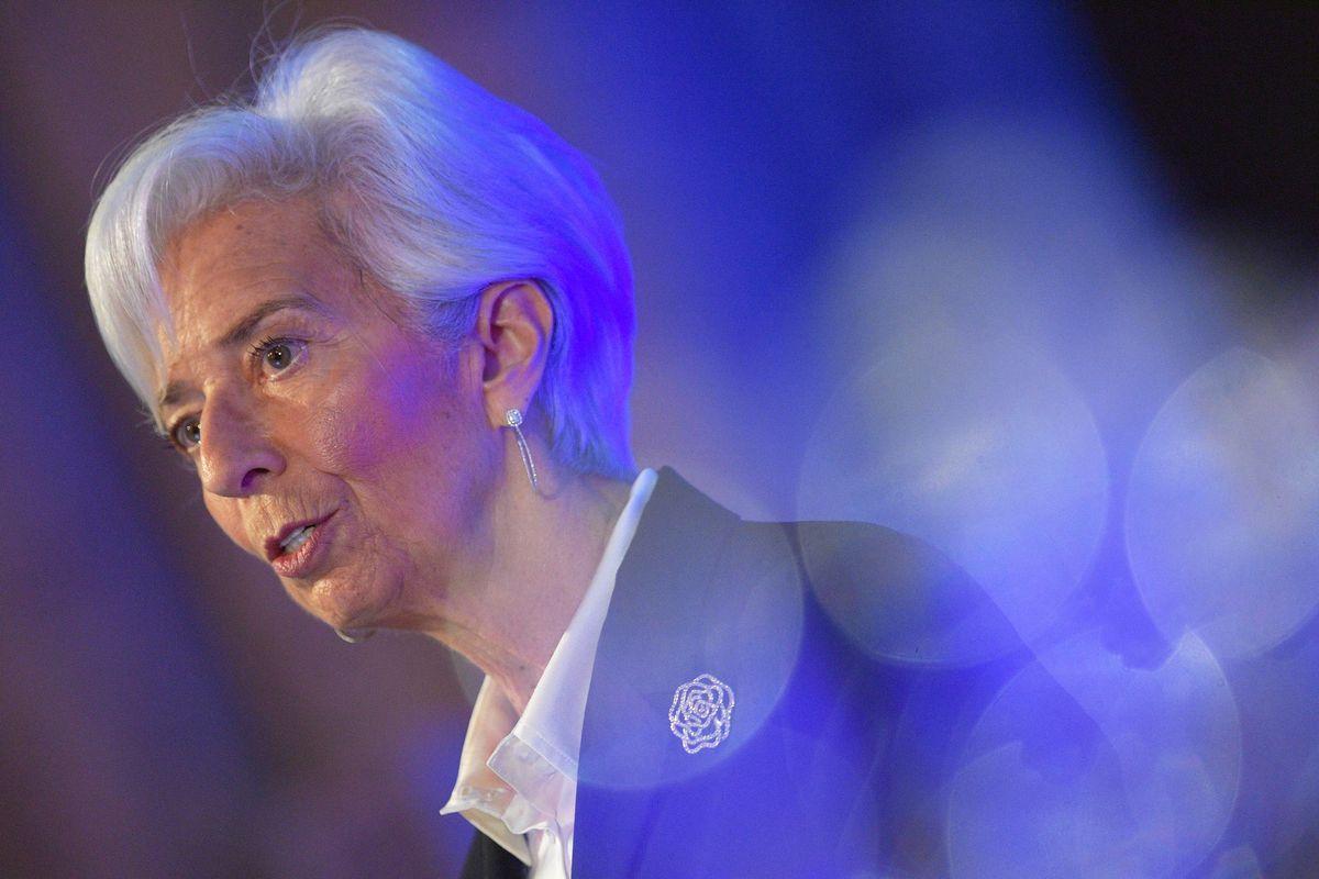 Gli eurobond non servono: la Bce può sterilizzare il debito