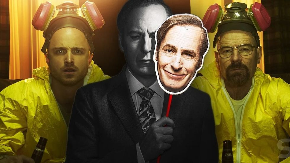 https://www.hiptoro.com/p/better-call-saul-season-6-renewed-walter-white-and-jesse-pinkman-to-have-cameo-in-the-finale/