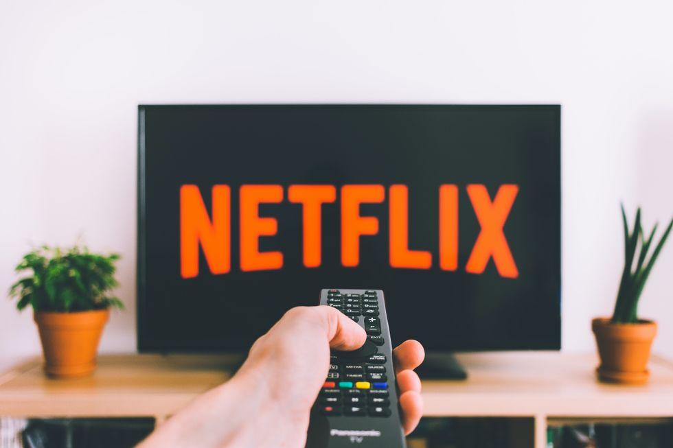 Top 5 TV Shows To Binge Watch During Quarantine