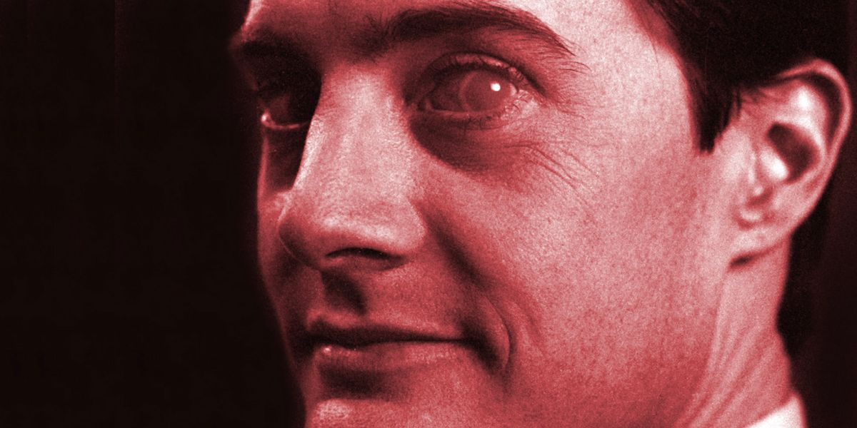 What We Want vs. What We Need: How 'Twin Peaks: The Return' Resists Nostalgia