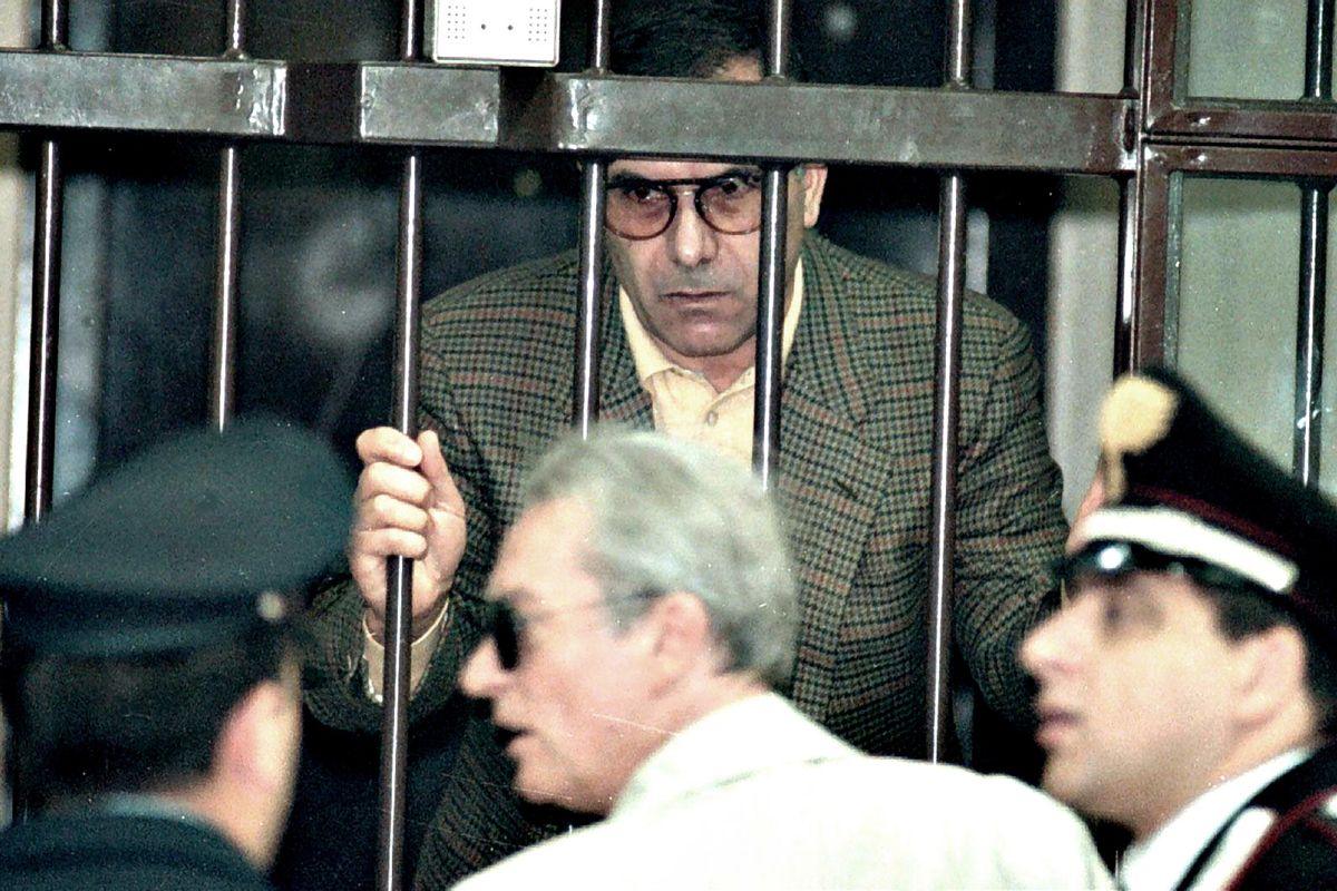 Boss mafiosi fuori di galera grazie al pasticcio giallorosso sulla salute dei carcerati