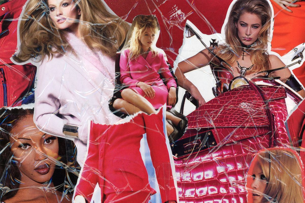 The End of Fast Fashion Is Closer Than You Think