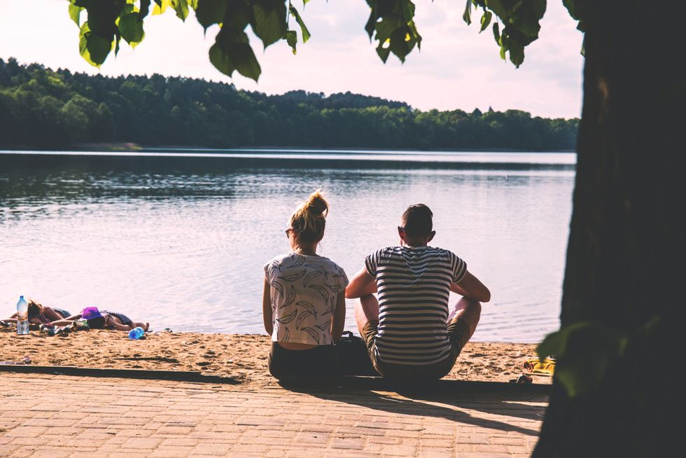 5 Reasons Why Having A Guy Best Friend Is Totally Worth It